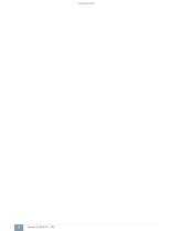 Catalog ST 80/ ST PC - 8