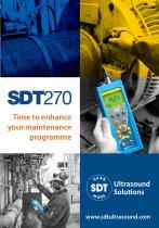 SDT270