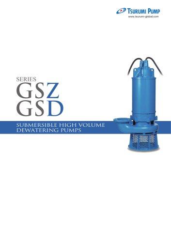 GSZ-4_GSZ-6_GSD