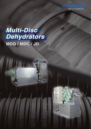 MDQ/MDC/JD