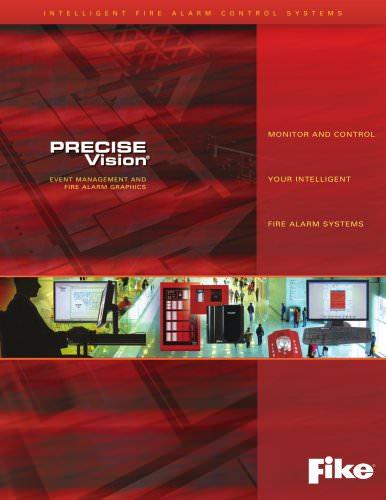 Precise - Fike - PDF Catalogs   Technical Documentation