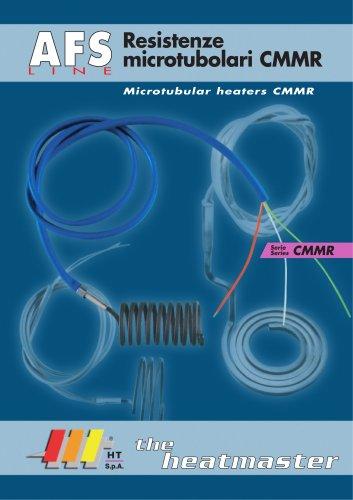 Microtubular