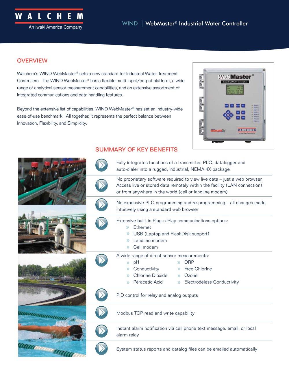 Ozone Catalogue Pdf
