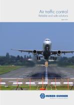 Air traffic control - 1