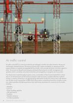 Air traffic control - 4