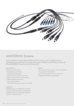 Cabling Systems - 16