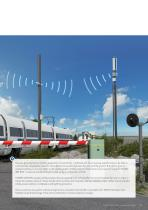 Connected Mobility - 11
