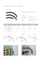 Connectors accessories - 10
