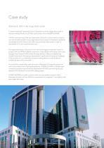 DC Segment Finance - 10