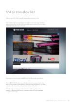 DC Segment Finance - 11