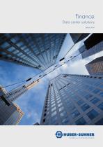 DC Segment Finance - 1