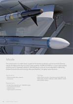 Defense Reliable, high performance solutions - 6