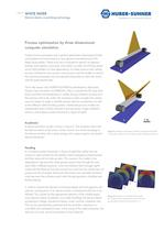 Electron-beam crosslinking technology - 10