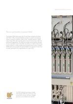 QMA - Connectors - 7