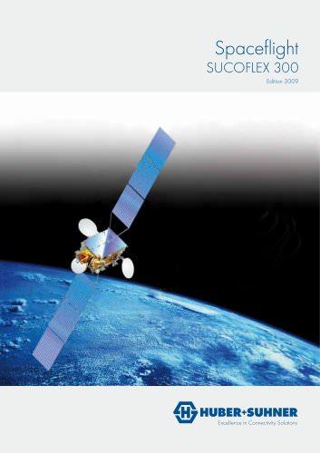 Space-SUCOFLEX 300