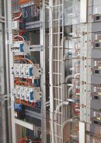 Wires and cables for industrial applications - 8