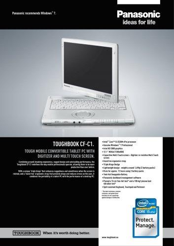CF-C1