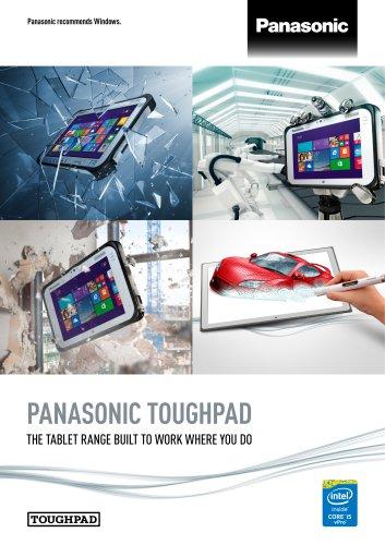 Toughpad Tablet Brochure v10 Singles