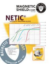 NT-1 NETIC®