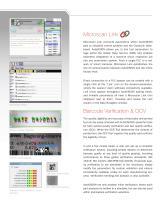 AutoVISION Machine Vision - 6