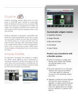 AutoVISION Machine Vision - 7