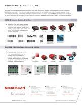 Electronics Track, Trace & Control - 3