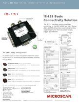 IB-131 - 1