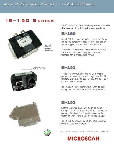 IB-151