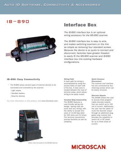 IB-890