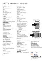 LVS -9570 - 2