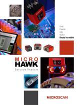 MicroHAWK - 1