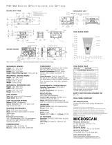 MS-2D Engine - 2