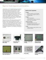 Product catalog - 5