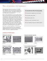 Product catalog - 6
