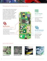Product catalog - 8