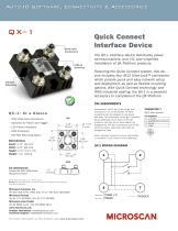 QX-1 - 1