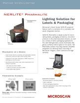 Smart Series Pharmalite - 1
