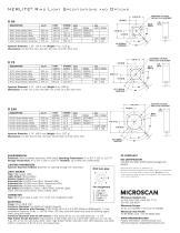 Smart Series Ring Illuminators - 2