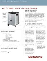 UID DPM Compliance Verifier - 1