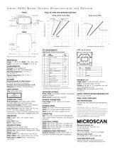 Vision MINI Smart Camera - 2