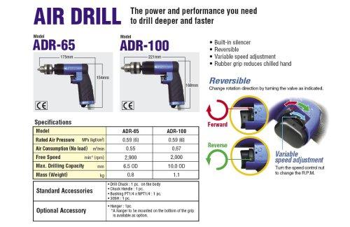 ADR-65