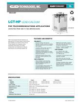 LCT-HP - 1