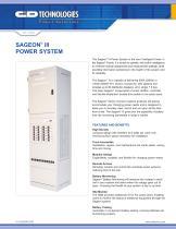 Sageon® III - 1
