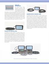 Sageon Micro™ Power Module - 3