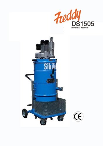 DS1505