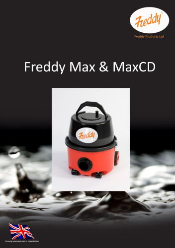 Max & Max CD
