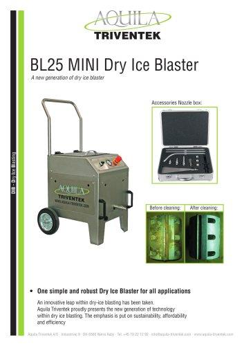 BL25 MINI