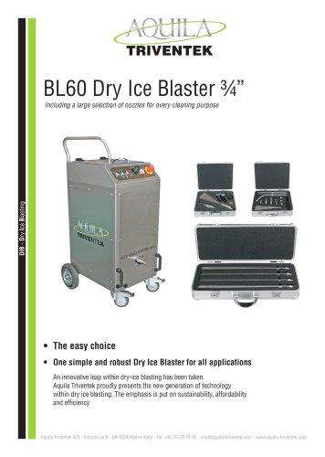 Blaster BL60