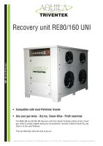 CO2 Recovery RE160