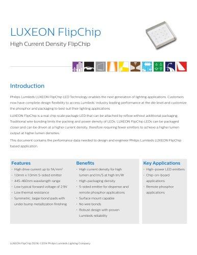LUXEON FlipChip